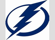 tampa bay lightning game tonight