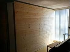 Schrank Als Raumteiler Rückwand Verkleiden - ideen fur r 252 ckseite der schr 228 nke zu decken