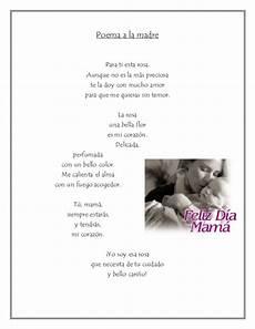 lettere a una madre poema a la madre