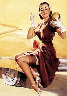 pin up pin up pictures gil elvgren 1950 s pin up