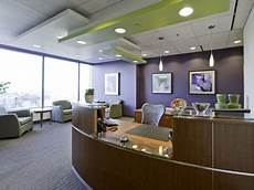 Small Business Centre Kitchener