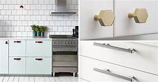 Kitchen Cabinets And Hardware Ideas by 8 Kitchen Cabinet Hardware Ideas For Your Home