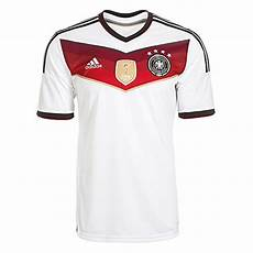 adidas germany 4 home youth 2014 replica soccer