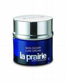 la prairie skin caviar luxe 1 7oz bloomingdale s