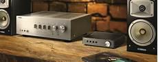 yamaha wxc 50 wxc 50 features wireless lifiers audio