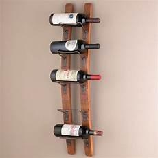 found it at wayfair supply blackburn 5 bottle wall mounted wine rack contemporary wine racks
