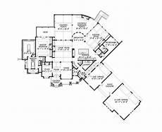 small tuscan style house plans tuscan style house plan 97680 with 3 bed 4 bath car garage