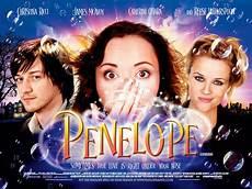 Penélope Filme - yosi oktarina review