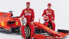 2019 f1 drivers charles leclerc formula 1 174