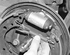 active cabin noise suppression 1996 honda odyssey parking 1996 honda civic parking brake repair 1996 honda accord 2 2l mfi sohc 4cyl repair guides