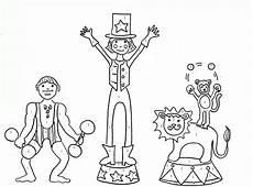 Zirkus Ausmalbilder Zirkuszelt Zirkus Zum Ausmalen Unique Ausmalbild Zirkus Ausmalbilder