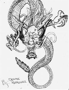 ausmalbilder fantasie drachen drachen und andere fabelwesen bilder tattoos geschichten