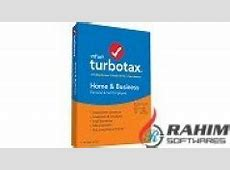 Turbotax 2020 Home And Business Free Download Promo Coupons