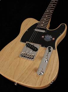 buy and sell guitars fender american standard telecaster fender american standard telecaster guitar