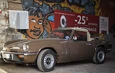 la centrale voiture de collection voiture de collection archives garage du cosquer quimper