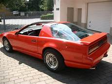 hayes auto repair manual 1991 pontiac firebird on board diagnostic system psychopatrick 1991 pontiac firebird specs photos modification info at cardomain
