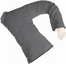 Husband Pillow by Boyfriend Pillow Companion Pillow