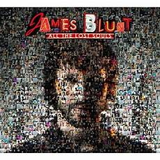 All The Lost Souls Blunt Cd Album Achat Prix