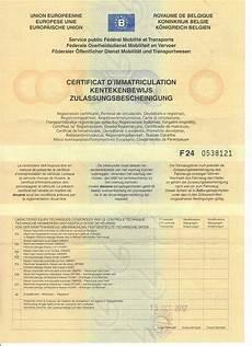 Document Pour Assurer Une Voiture D Occasion Quels Papier Pour Faire Une Carte Grise