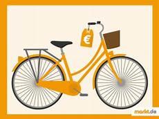 Fahrräder Zum Kaufen - fahrrad gebraucht kaufen markt de