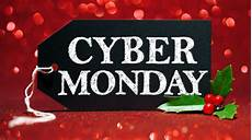 cyber monday 2018 the best cyber monday deals for small business 2018