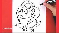 dessin facile dessins facile a faire