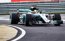cing car 2017 new 2017 formula 1 promise faster more races wired