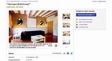 Ebay Kleinanzeigen Wohnung Bielefeld Schone