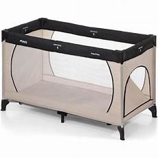 hauck dream n play plus hauck dream n play plus se pris 4 butikker hos