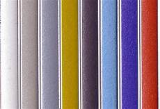 Fliesen Fugenm 246 Rtel Farben