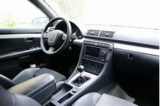 2005 audi a4 s line news reviews msrp ratings with