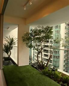 29 ideen f 252 r balkongestaltung den balkon mit pflanzen