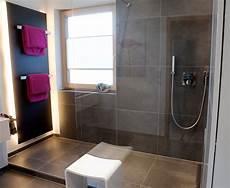 badezimmer gro 223 e dusche badezimmer und bad einrichten