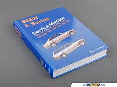 car engine manuals 1995 bmw 8 series security system b595 bentley service repair manual e34 bmw 5 series 1989 1995 turner motorsport