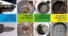 nettoyage catalyseur diesel sweeper d 233 calaminant 4 en 1 pour moteur diesel auto titre