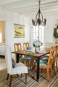 Dining Room Home Decor Ideas by Stylish Dining Room Decorating Ideas Southern Living