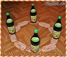 lustige adventskranz bilder hessischer adventskranz bild lustich de