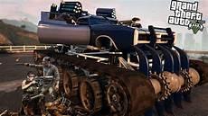 Mad Max Gta 5 Mod