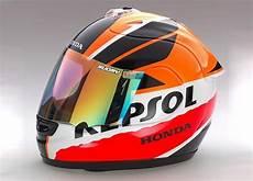 honda repsol helm repsol helmet motorcycles helmets