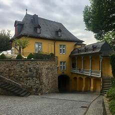 hotel schloss montabaur hotel schloss montabaur updated 2019 prices reviews