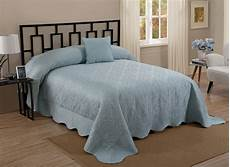 cannon charmeuse bedspread home bed bath bedding bedspreads