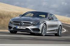 mercedes s coupe 2015 mercedes s class reviews and rating motor trend