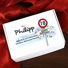 geschenke zum geburtstag für freundin die besten ideen f 252 r geschenke 18 geburtstag beste