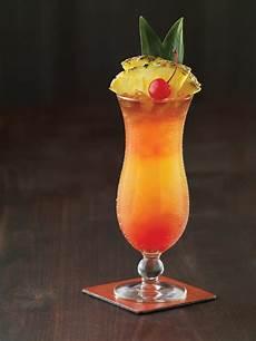mai tai cocktails wiki fandom powered by wikia