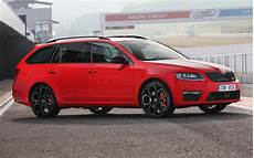 skoda octavia rs 230 combi skoda octavia rs 230 combi 2015 wallpapers and hd images car pixel
