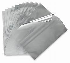 amaco artemboss aluminum sheets blick art materials