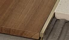 giunti dilatazione per pavimenti 187 giunti dilatazione parquet