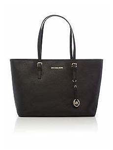handbags buy designer handbags today house of