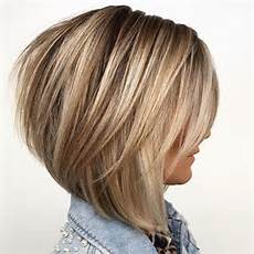 10 simple short straight bob haircuts women short