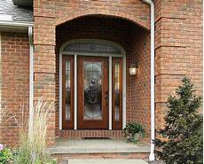 types of exterior doors entry patio and storm doors feldco